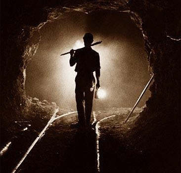 Государство продаст энергетический и угольный бизнес