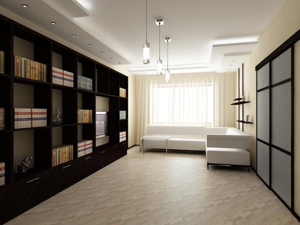 Покупаем мебельное производство: основные нюансы бизнеса.