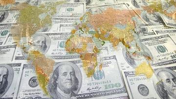 Список миллиардеров 2011 года