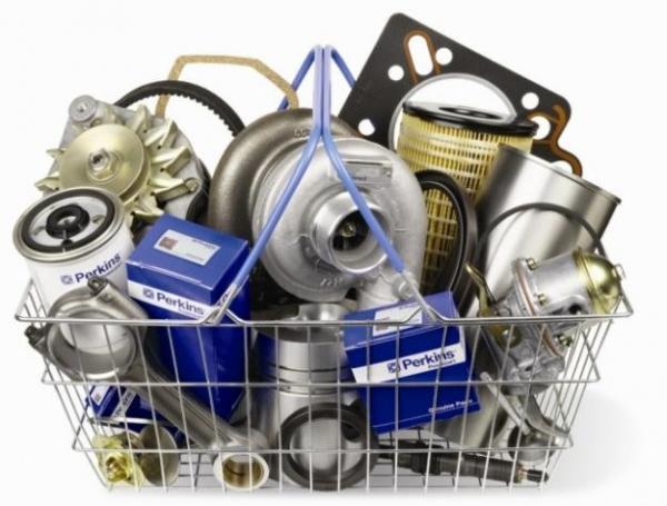 Магазины запчастей: как выбрать прибыльный бизнес.