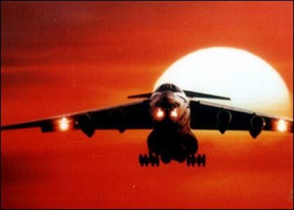 Купить авиакомпанию - очередные планы украинского олигарха