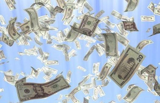 """Продажа бизнеса по дешевке: НПК """"ДнепрСпецМаш"""" продали по цене трехкомнатной квартиры в Киеве."""
