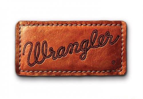 В США Wrangler покупает бизнес Timberland