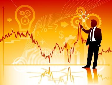 Ситуация на рынке готового бизнеса: лето 2011