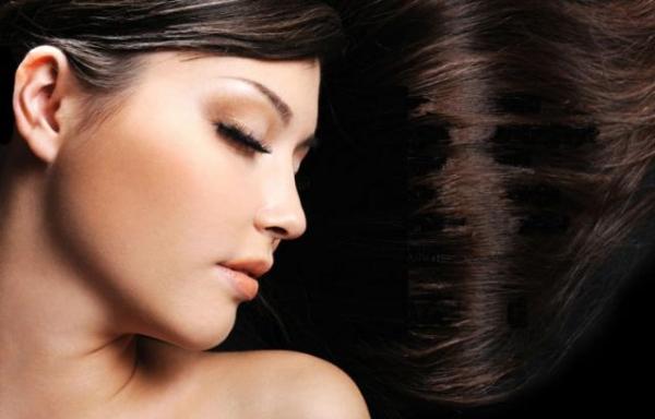 Покупка салона красоты: чем привлекателен данный готовый бизнес