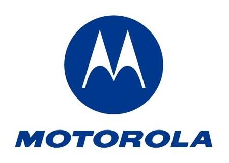 Google купит бизнес Motorola Mobility