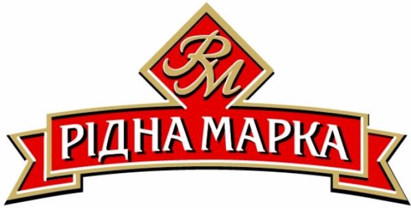 Немцы завершили сделку по покупке пивного бизнеса у Порошенко.
