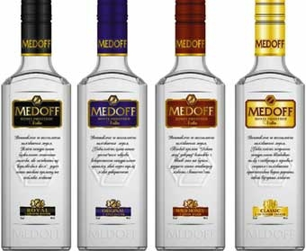 Покупка алкогольного бизнеса: скупка компаний продолжается.