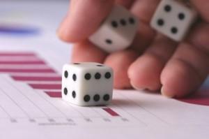 Интернет казино - доходный онлайн бизнес.