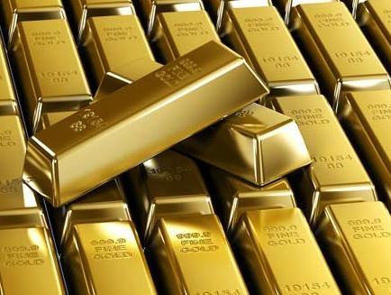 Канадцы решили купить бизнес по добыче золотоа и серебра в Закарпатье