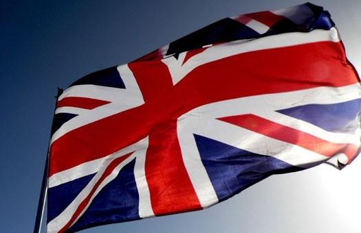 Тонкости регистрации оффшора в Великобритании