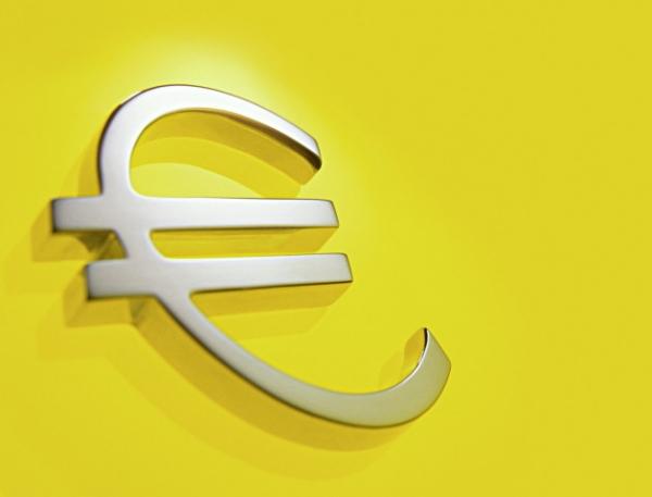 Шаг № 4: Определение цены продажи бизнеса.