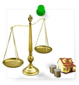 Почему трудно определить цену домашнего бизнеса