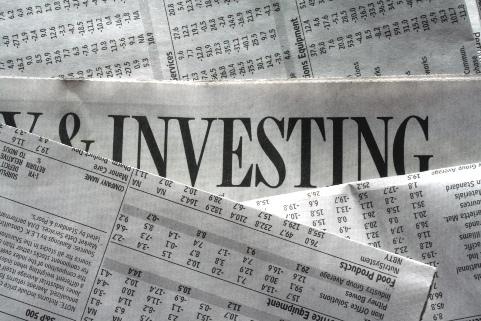 Как правильно следует  искать инвестиции?