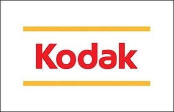 Kodak выставила на продажу свой фотохостинг