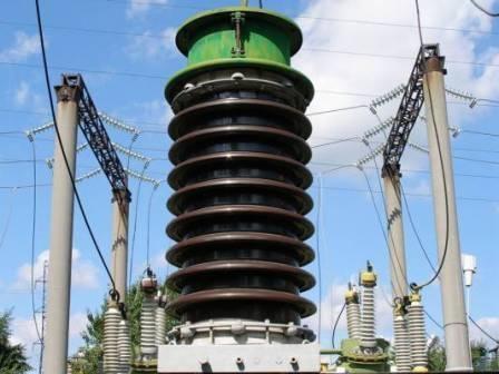 Ахметов продолжает наращивать свою долю на энергетическом рынке