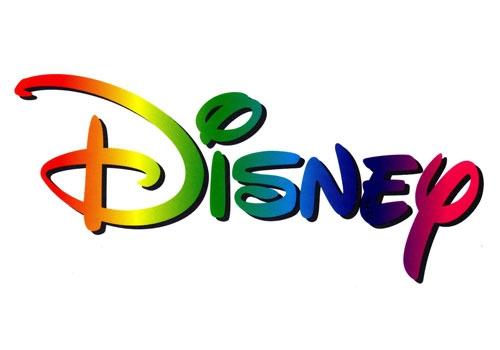 Disney скупает акции Apple