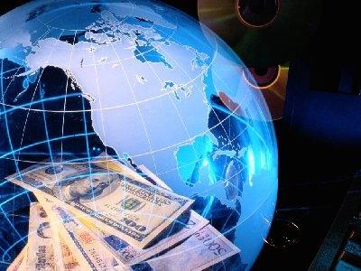 Сделка на рынке интернет бизнеса: i.ua продали...