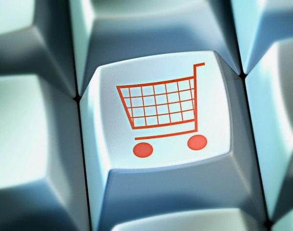Виртуальный бизнес: как открыть интернет-магазин