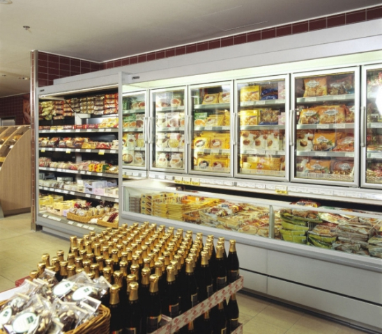 Покупка и продажа предприятий розничной торговли