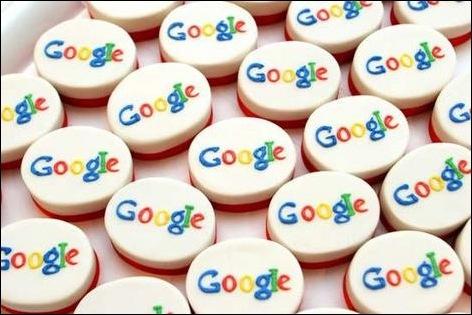 Google купила 79 компаний за 1,9 млрд долларов в 2011 году.