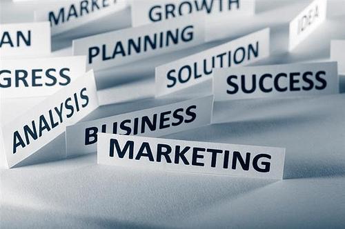 10 вопросов, которые следует задать бизнес брокеру
