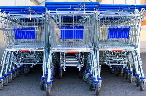 Раскрученный интернет-магазин: стабильная прибыль «не слезая с дивана» или тяжелый труд настоящего бизнесмена?