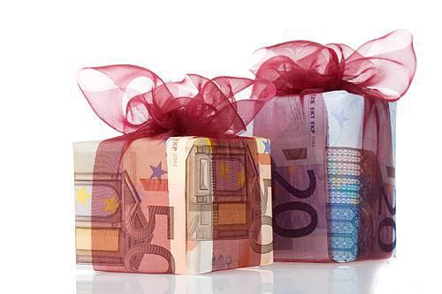 Кредит под залог квартиры (Киев и регионы) от частного инвестора