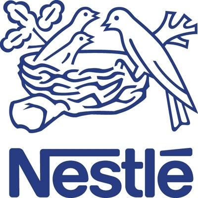 Nestle SA купила бизнес по производству детского питания Pfizer Nutrition.