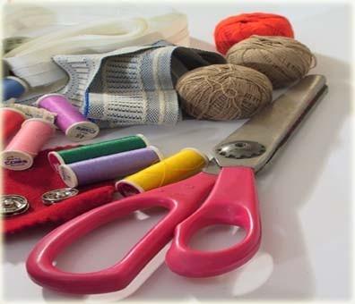 Продажа готового бизнеса: швейные фабрики Украины