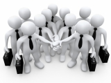 БизРейтинг приглашает бизнес брокеров к сотрудничеству