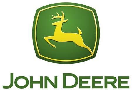 John Deere  продаст в Украине сельхозтехнику на $50 млн.