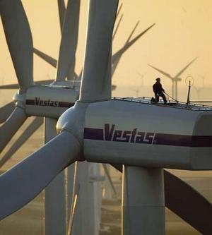 В Украине все большей популярностью пользуются альтернативные источники энергии.