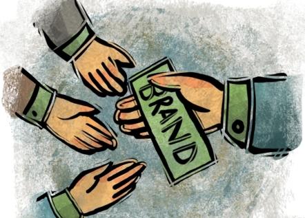 Предложения франчайзинга: от А до Я
