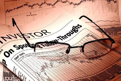 Примеры поиска инвестора для стартапа.