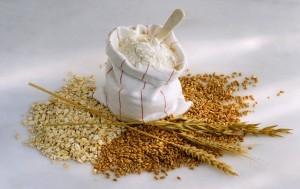 Переработка и фасовка пищевых продуктов как вид стабильного заработка.