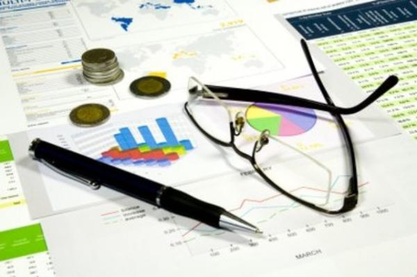 Венчурное инвестирование: как, зачем и когда?