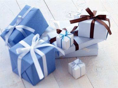 Нам уже 3 года! БизРейтинг дарит подарки всем клиентам!
