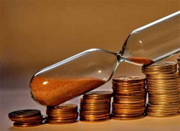Как продать дорого: 7 простых советов для повышения стоимости готового бизнеса