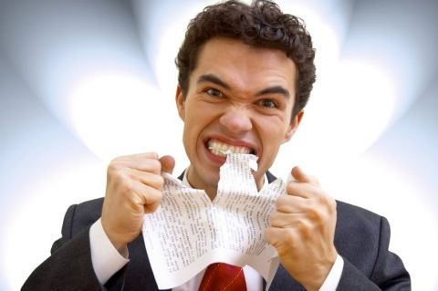 Рейтинг бизнес брокеров в феврале.