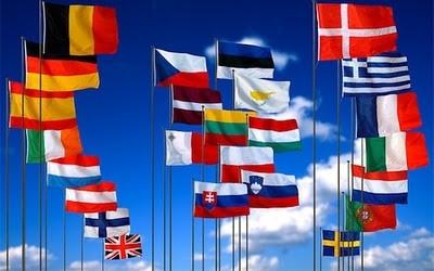 Купить бизнес  или недвижимость в Европе