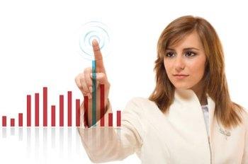 Инвесторам: зачем нужна аналитика на форексе?