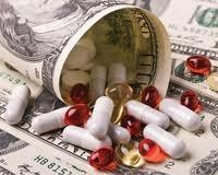 Аптека – прибыльный бизнес на все времена.