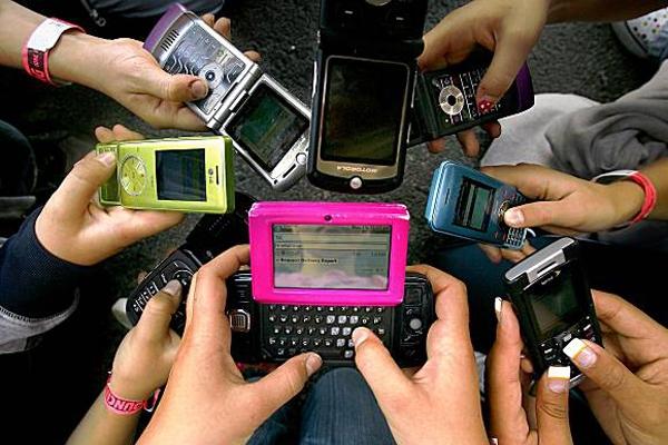Достижения и планы лидера рынка мобильного ритейла Украины.