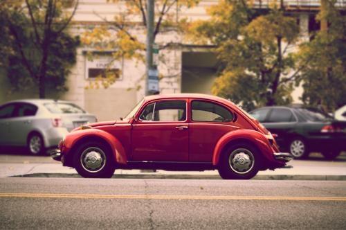 Успешный бизнес на автозапчастях. Купить или открыть с нуля?