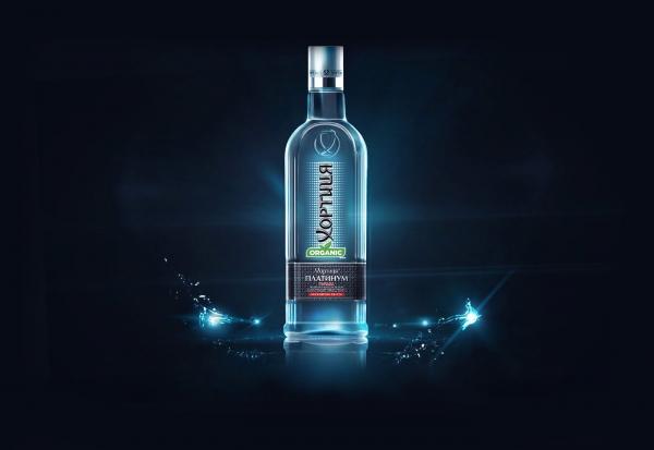 Крупнейший алкогольный холдинг Украины выходит на рынок США.