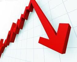 Украинский бизнес становится все дешевле и дешевле