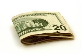 4 способа заработать реальные деньги в интернет