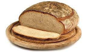 Рынок хлеба: сделки по слияниям и поглощениям за 2012 год.