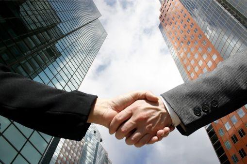 Какие компании могут быть куплены в 2010 году?